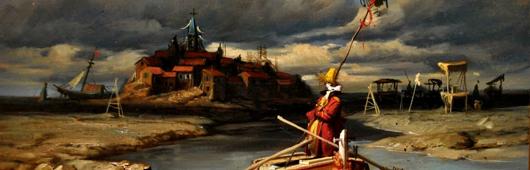 svetilista-cover
